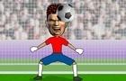 Euro2004 FootballShootout