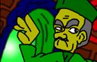 Imp, episode 11