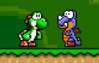 Yoshis World Beta 2
