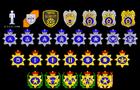 NG ranks/levels handbook