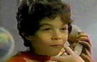lost 80's toy commercial