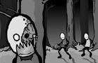 Zomborg Apocalypse - 003