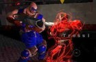 DeathMasters Intro