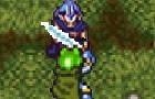 Chrono Trigger: Episode 2
