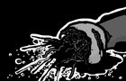 Zomborg Apocalypse - 005