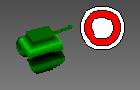 3D tank 2