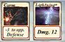 Maganic Wars v2.01