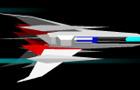 Starlight Odyssey 3Dmovie