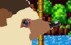 Sonic Hedgehog Nutshell