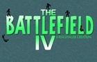 The Battlefield IV