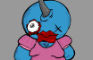 Dead Baby Dressup 3