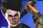 stab potter 2
