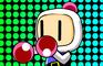 Bomberman DDR