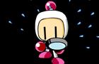 Bomberman Investigator