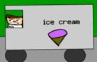 Ice Cream 4 help