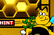 fat bee honey bust![game]