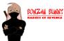 Bonzaii Bunny II
