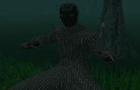 LightShadow (intro)