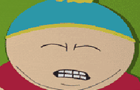 -Eric Cartman Soundboard-