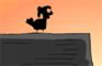 F.N.F. #2 - Parrot Plight