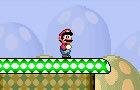 Mario vs. Luigi: The Duel