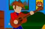 """Good"" Guitar Playing"