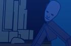 City of Robots Teaser