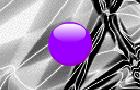 Tricky Clicky Ball