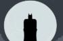 Batman Lives