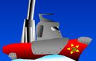 """C&C: Soviet """"Invasion"""""""