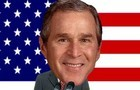 Bush: Liar
