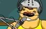 Fatty Radio