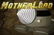 Motherload Trailer