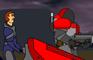 starcraft- ep1 m2