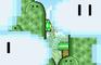 Heroes of Nintendo