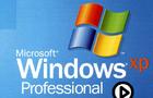 .-.Windows Xp.-.