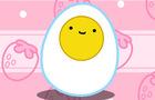 ILoveEgg Special-EggSong