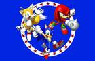 Sonic Blox