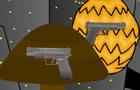 GG - 11/25: Dual_Glock