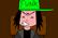 Erik the Juiceman: Trial