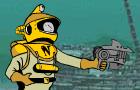 Nemo's Revenge v. 3.0