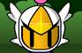 Bomberman Tic Tac Toe