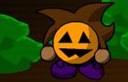 Halloween Ecard 2004