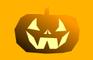 Nightmare B4 Halloween 13