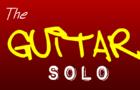 The Guitar Solo
