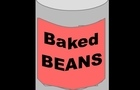 A Tribute to Baked Beans