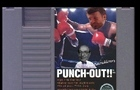Mr. D's Punch Out