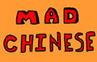 Mad Chinese