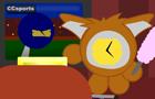 Koala and Golden: Ep 5