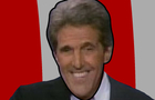 John Kerry Magic 8 Ball